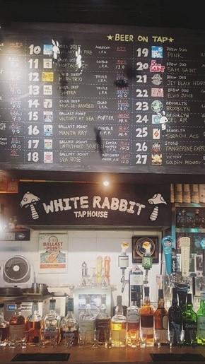 White-Rabbit-Taphouse.jpeg