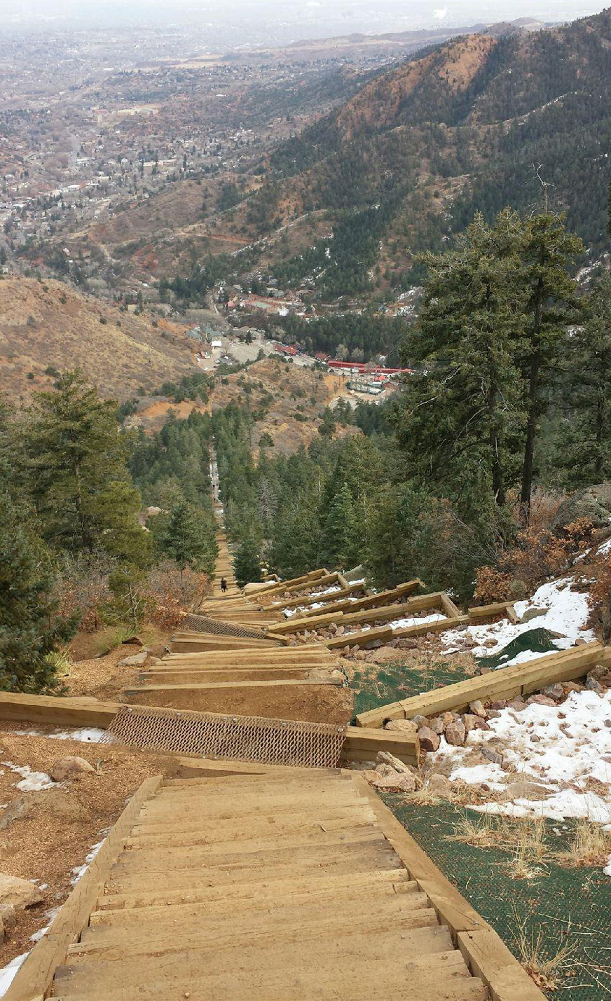 Incline-from-the-Top.jpg