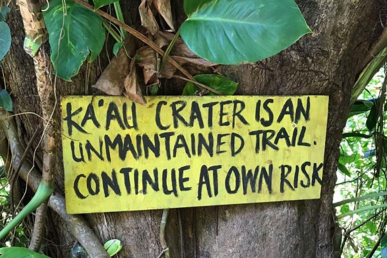 Kaau-Crater-sign.png