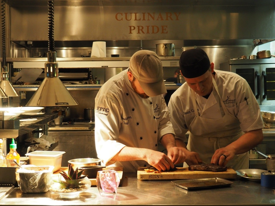 Chef's Table cover photo.jpg