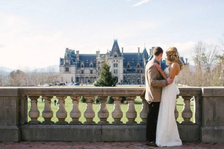 Biltmore-Estate-House-My-wedding.jpg