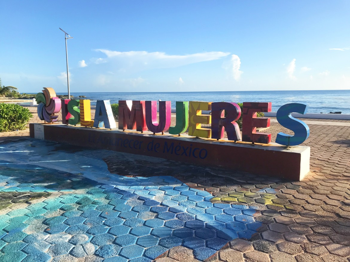 Isla Mujeres cover photo.jpg