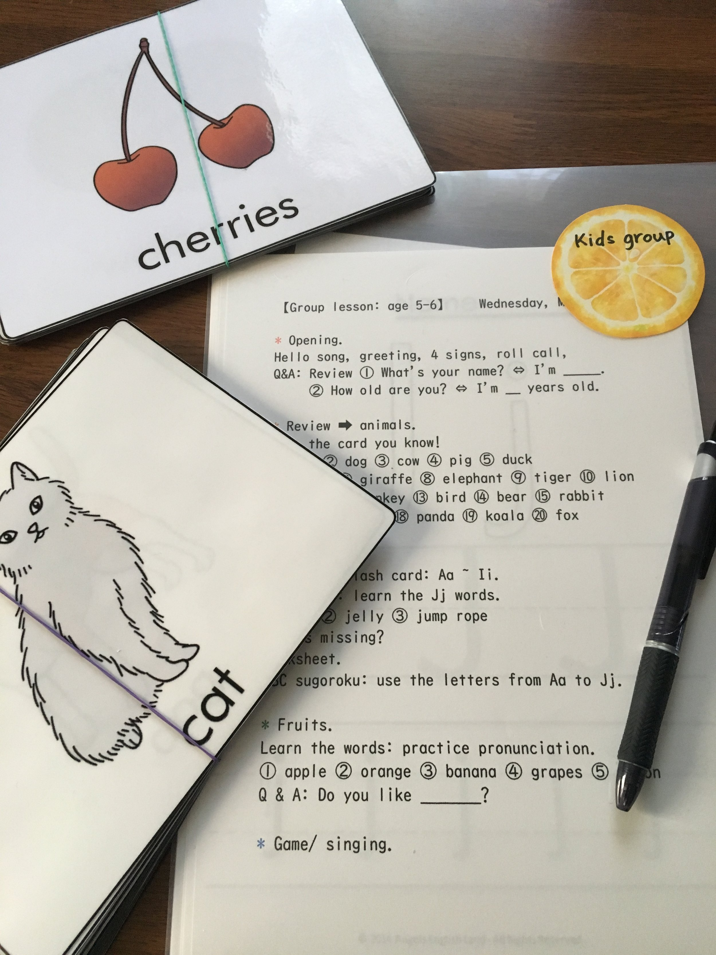 Teaching - 2.jpg