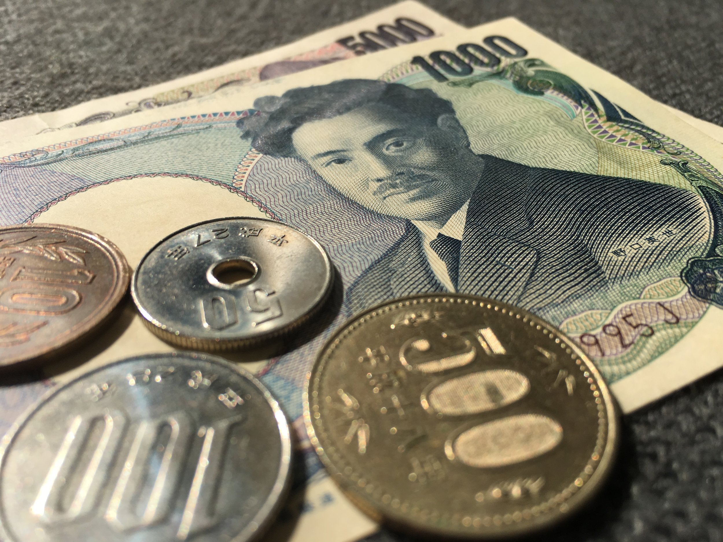 Yen - 2.jpg