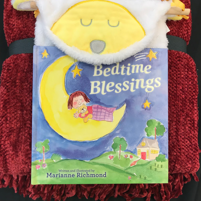 bedtime blessings.jpg