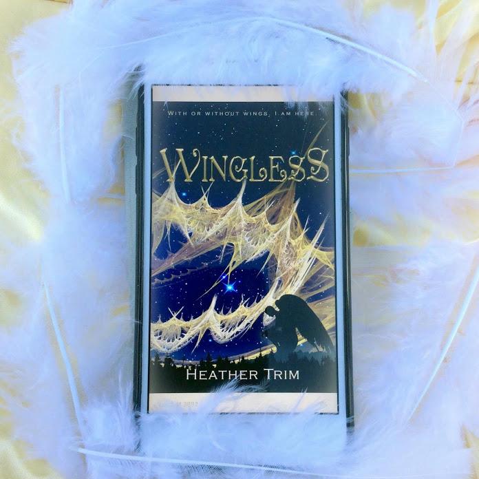 Wingless.JPG