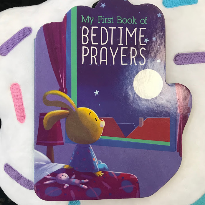 bedtime prayers.jpg