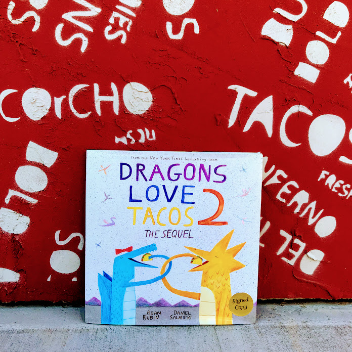 taco dragon 2.jpg