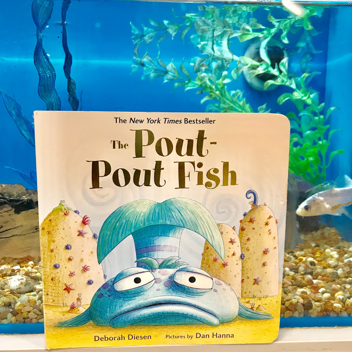 poutpout fish.jpg