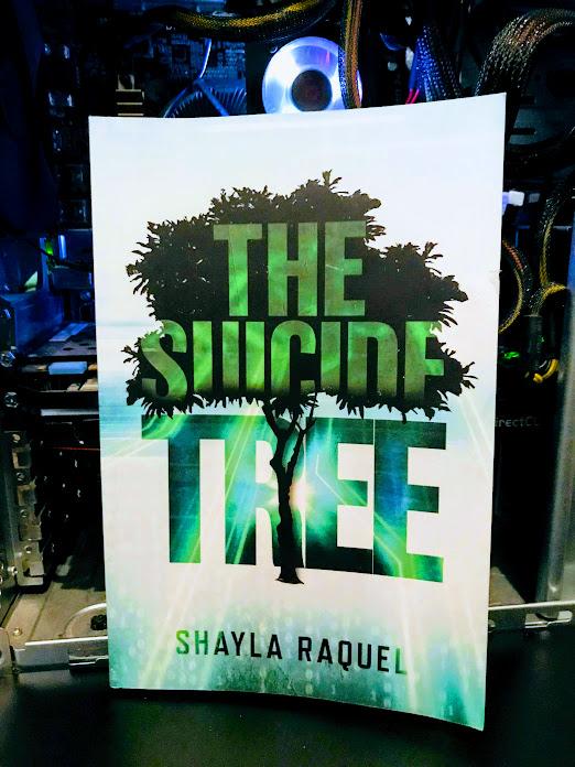 suicide tree.jpg
