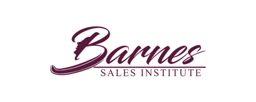 BSI Logo (1).png