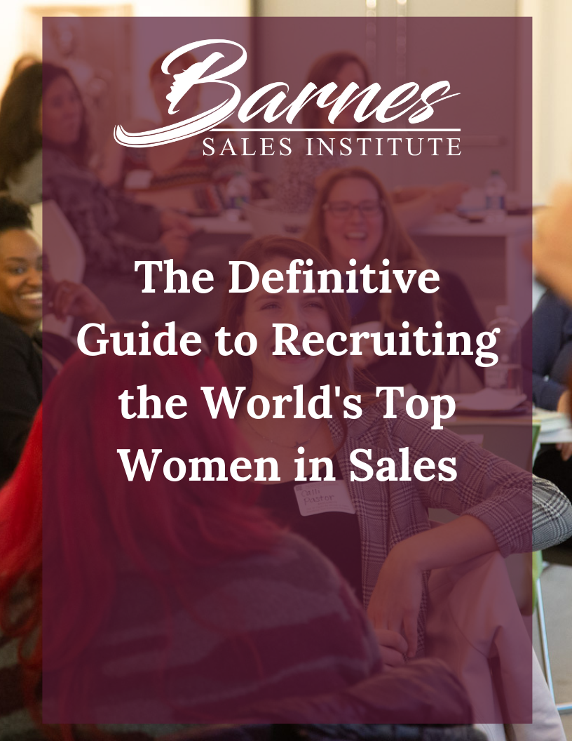 Copy of The Definitive Guide to Recruiting the World's Top Women in Sales (1).png