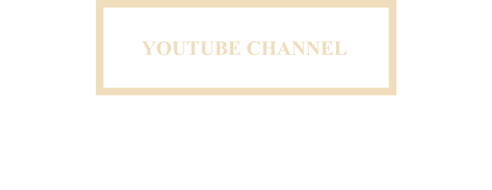 YOUTUBE_CHANNE_VRYWVY_SITE.png