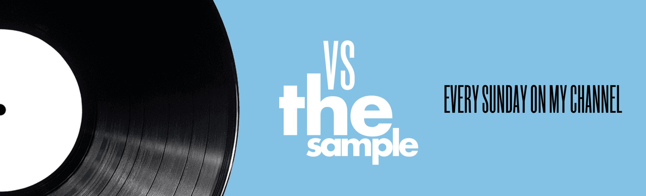 VS THE SAMPLE HEADER IMAGE - VRYWVY.png
