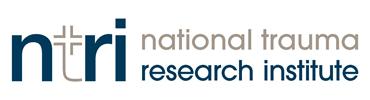NTRI-logo.jpg