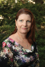 Professor Kate Curtis - Co-chair/UNSW Representative