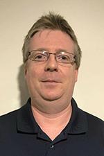 Mr Chris Clarke - South Australia representative