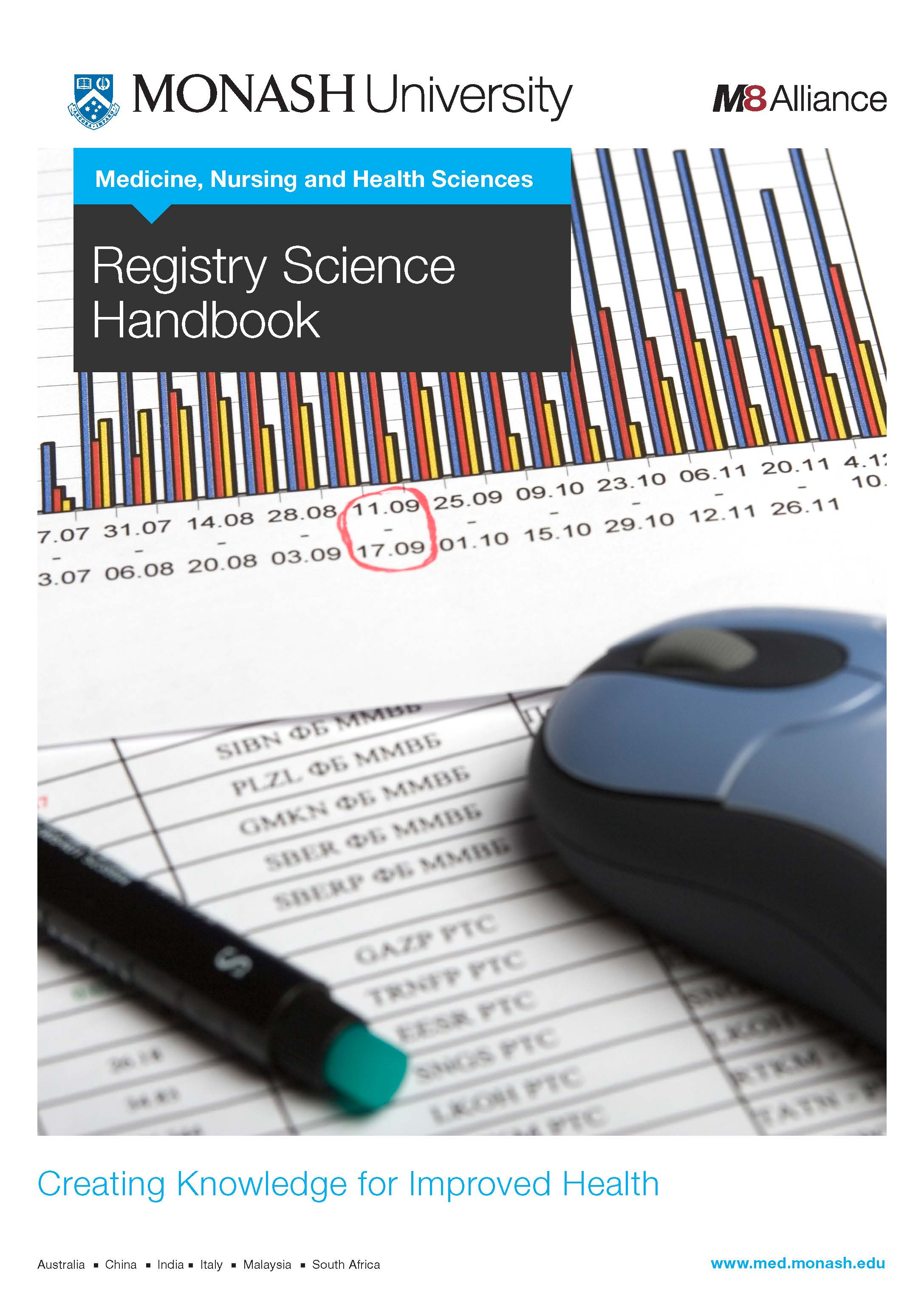 registry-science-handbook-Cover.jpg