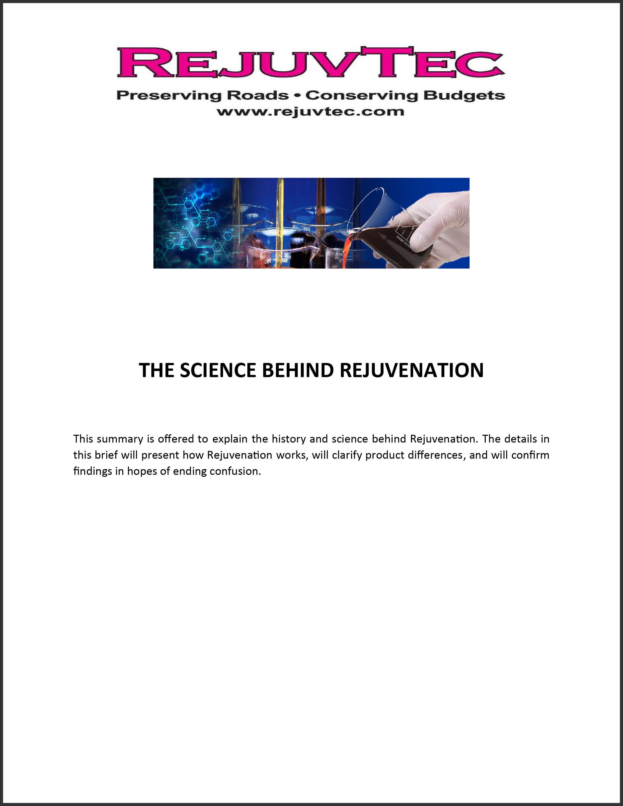 THE SCIENCE BEHIND REJUVENATION_Page_1.jpg