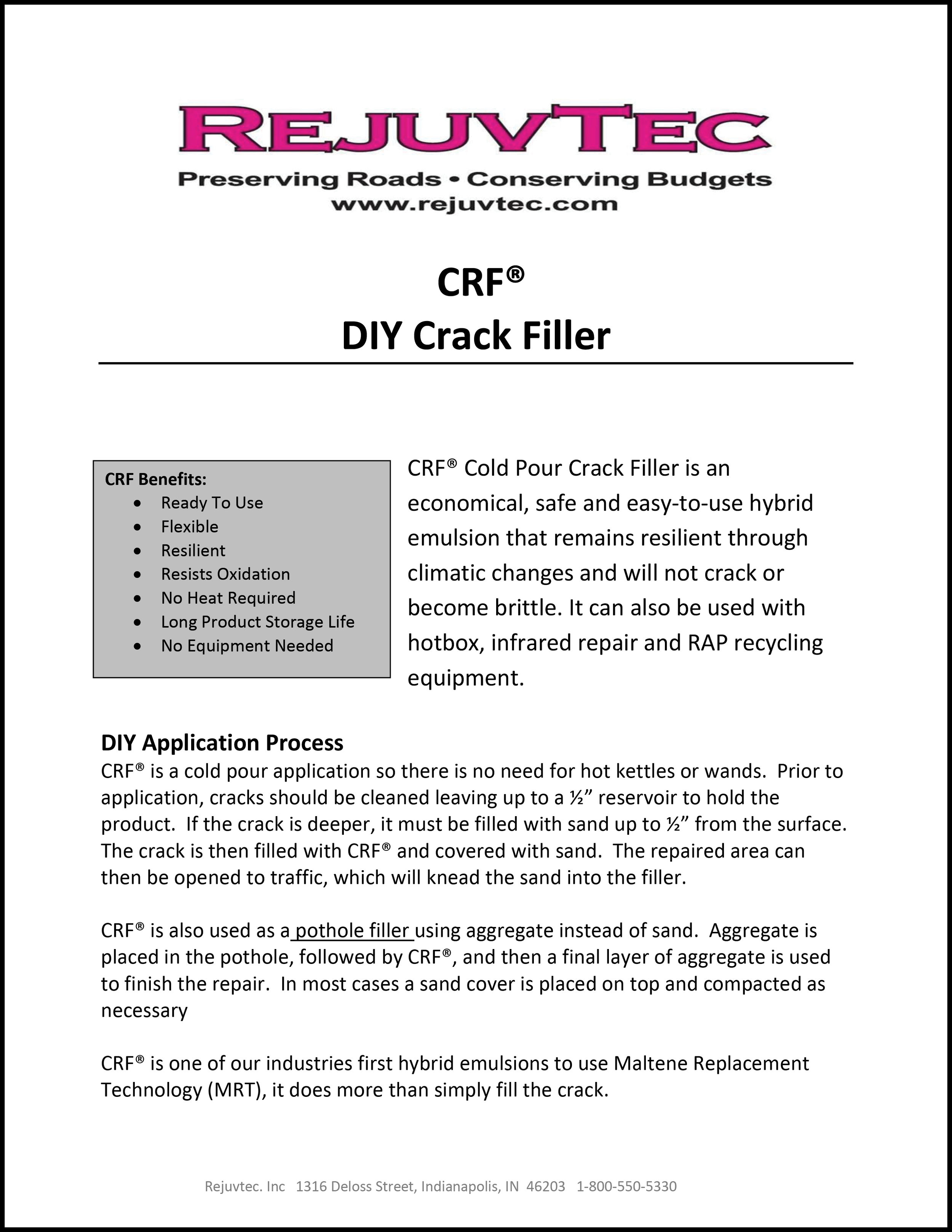CRF Product Sheet.jpg