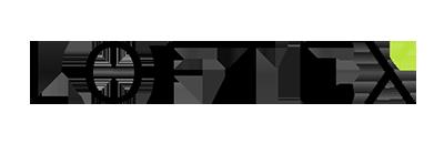 Loftex_new-logo_small.png
