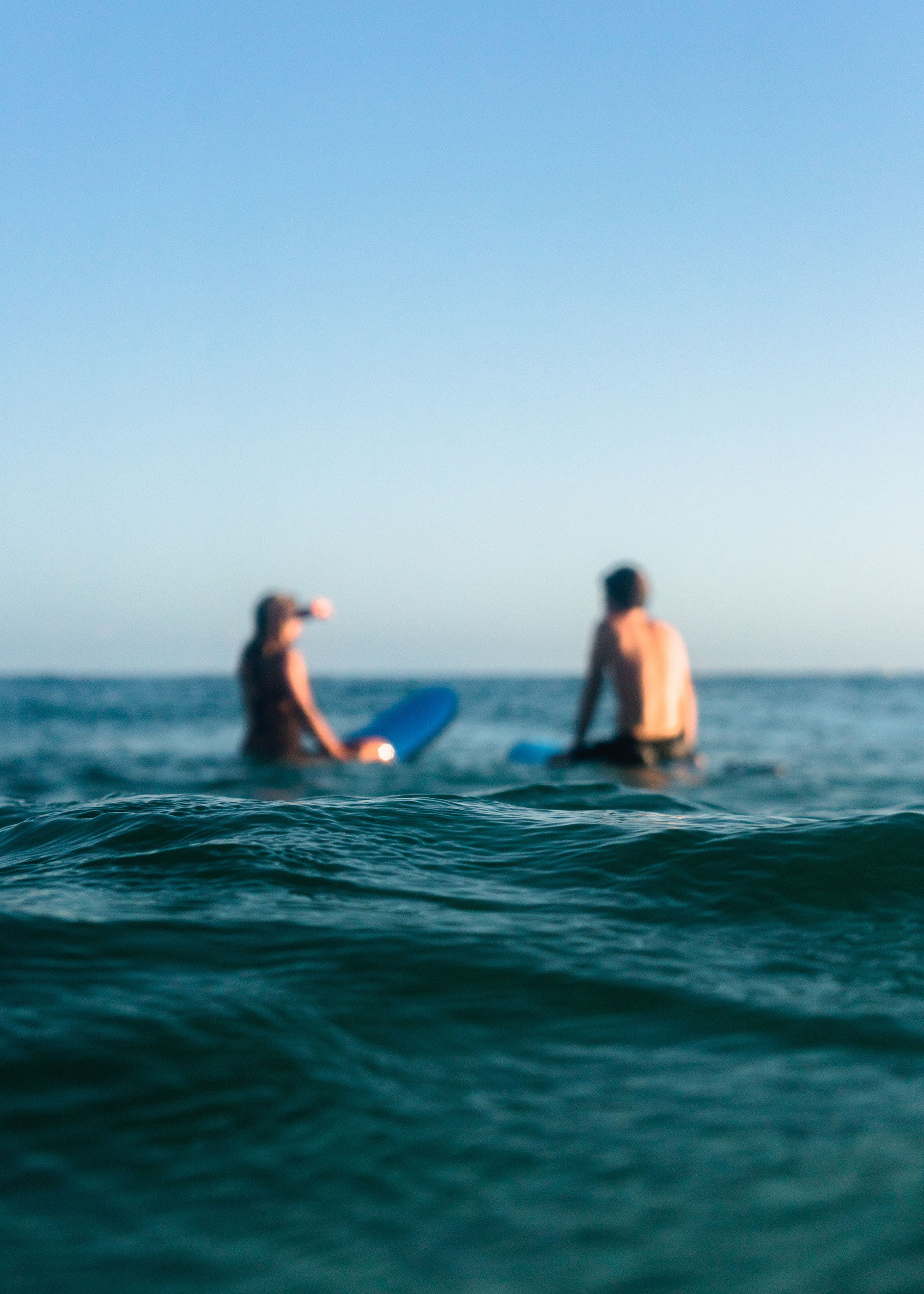 SURFERS_web.jpg