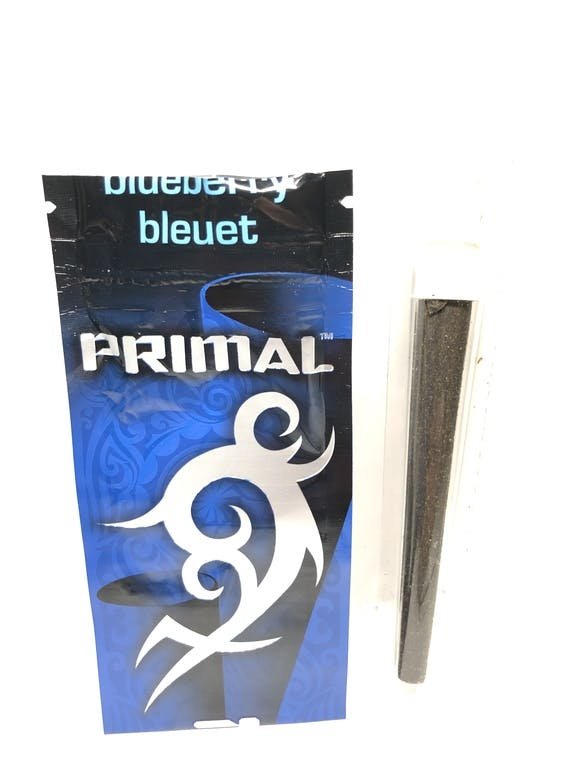 Prerolled Blunts - 1.5g - $15/ea.   Available in:   Blueberry - SOLD OUT    Pineapple SOLD OUT    Cherry SOLD OUT    Watermelon - SOLD OUT    Natural    Peach SOLD OUT    Grape - SOLD OUT