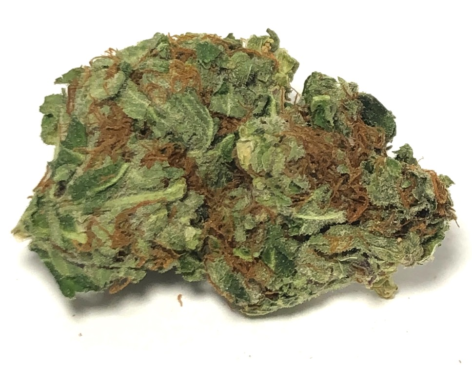 Rockstar - Indica    1/4- $70 1/2-$120 OZ-$220   Rockstar Kush, also known as BC Rockstar, is a popular strain in British Columbia renowned for its excellent medical qualities. This hybrid of Rockstar and Bubba Kush emits a heavy odor of skunk and piney Kush. Rockstar Kush, a heavy indica, helps patients overcome aches, pains, and anxieties with its relaxing effects that also stimulate a reduced appetite.