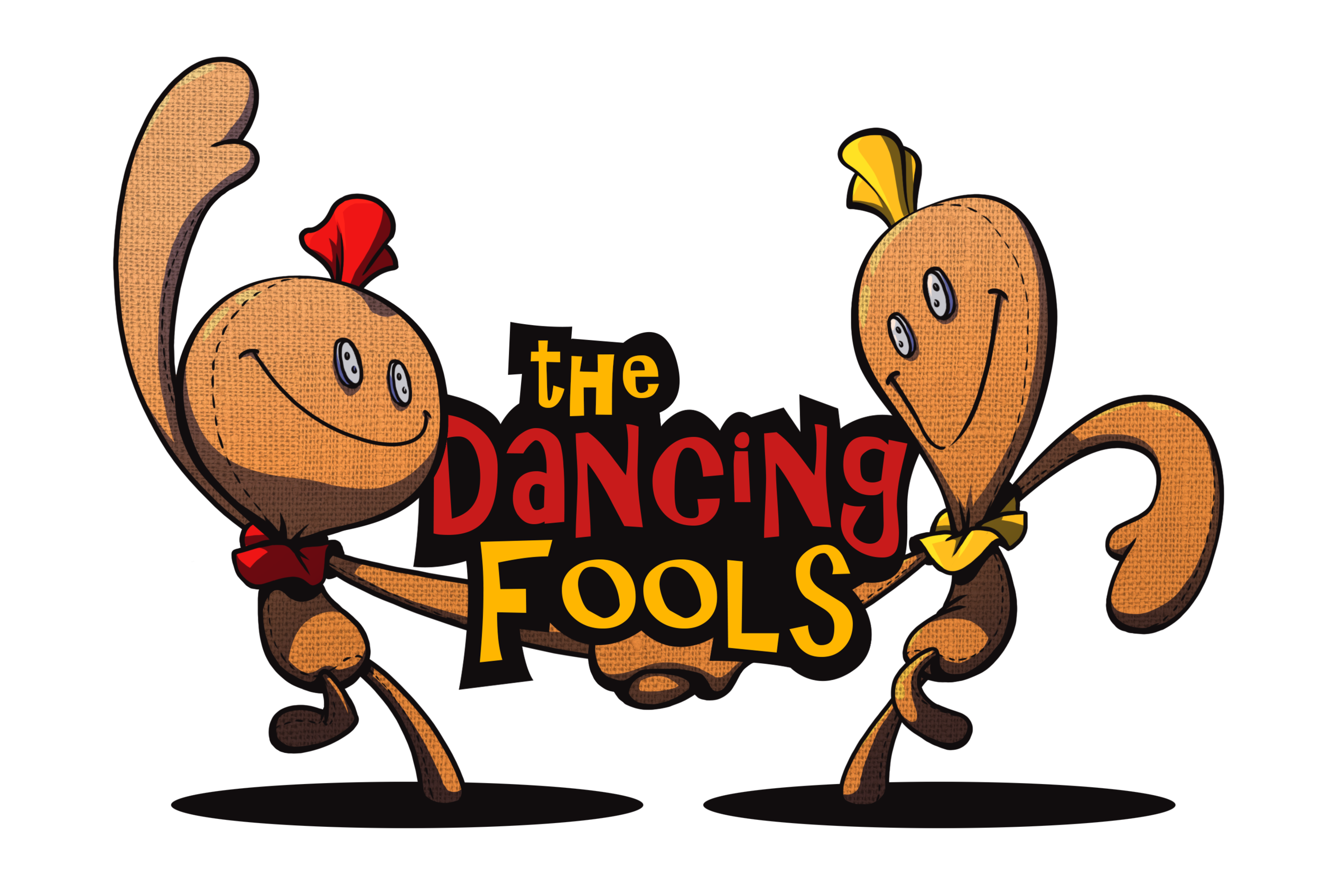 thedancingfools_logo_transparent.png