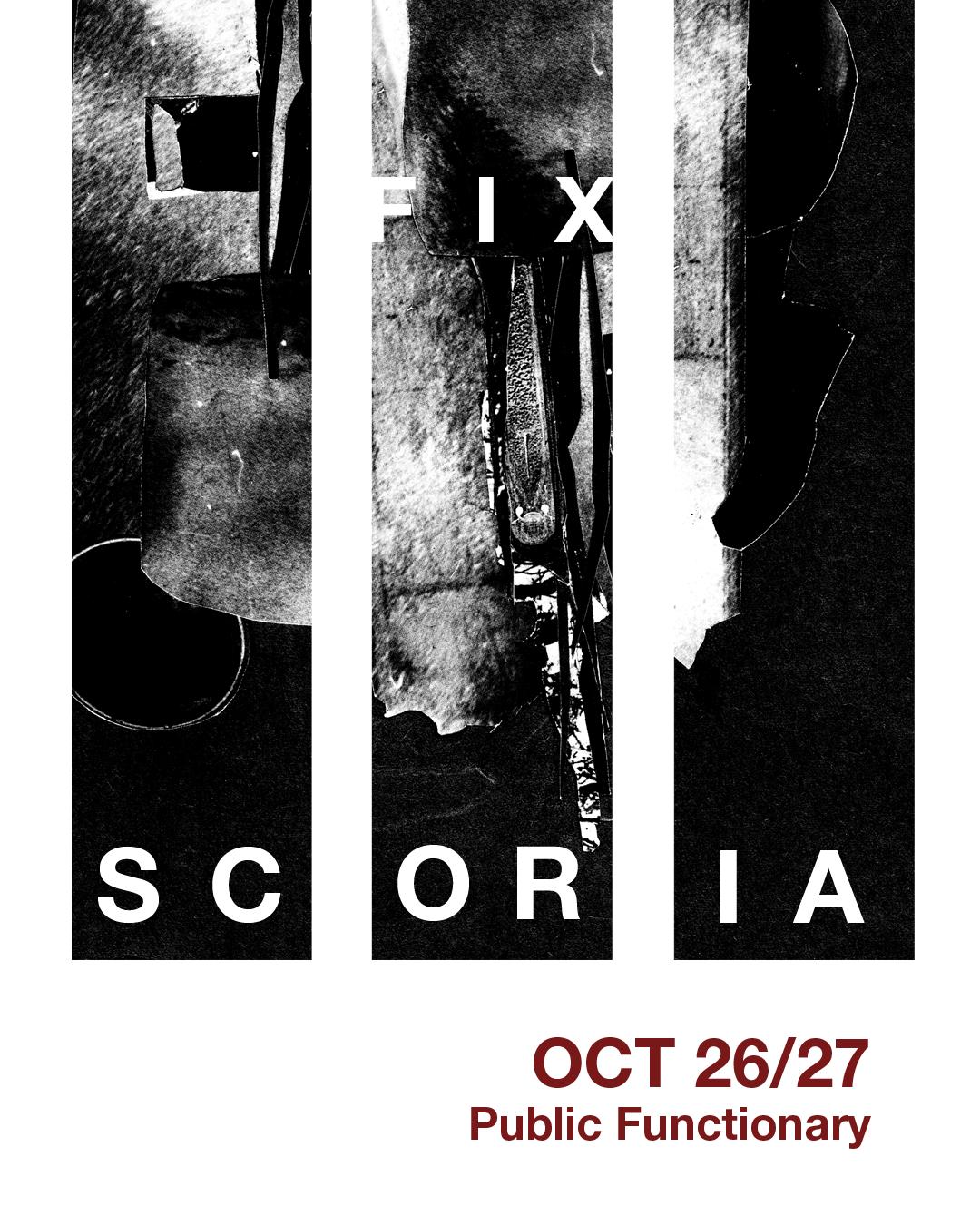 SCORIA_flyer
