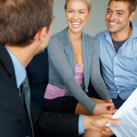 what is a buyers agent? -