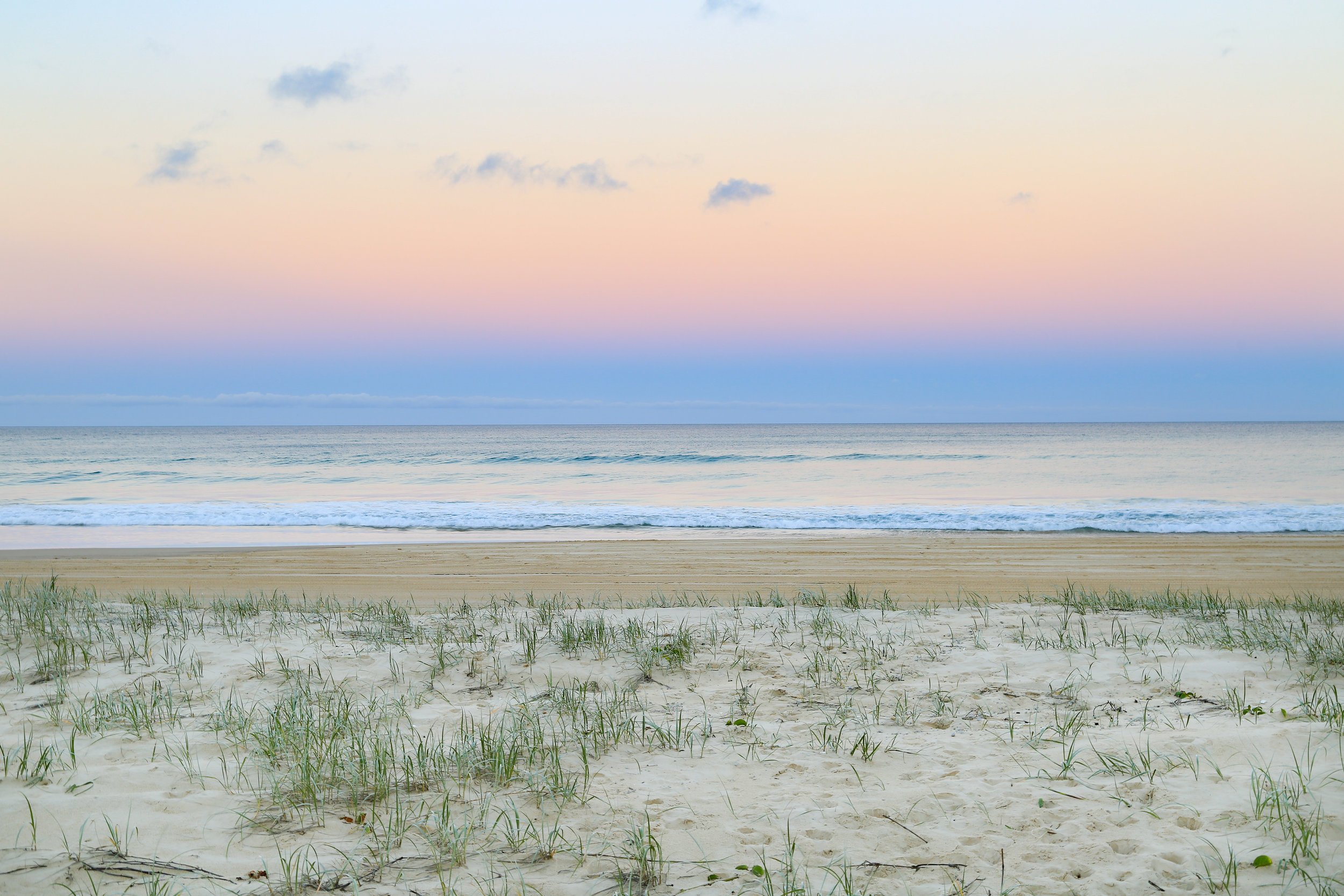 Fraser Sunset-9506.jpg