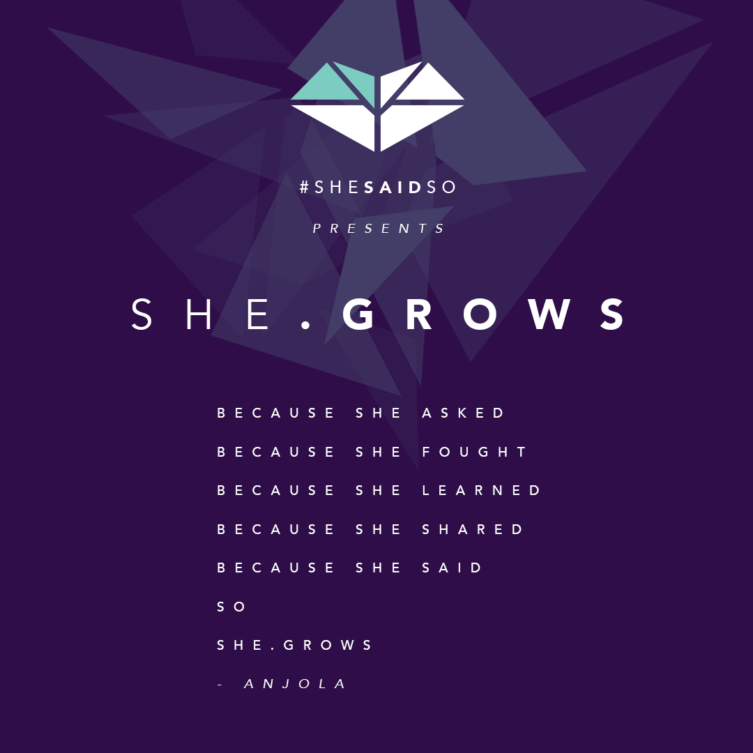 ssso_she.grows_02_left.png