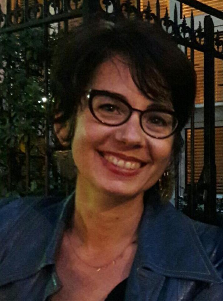 Yael Chiara