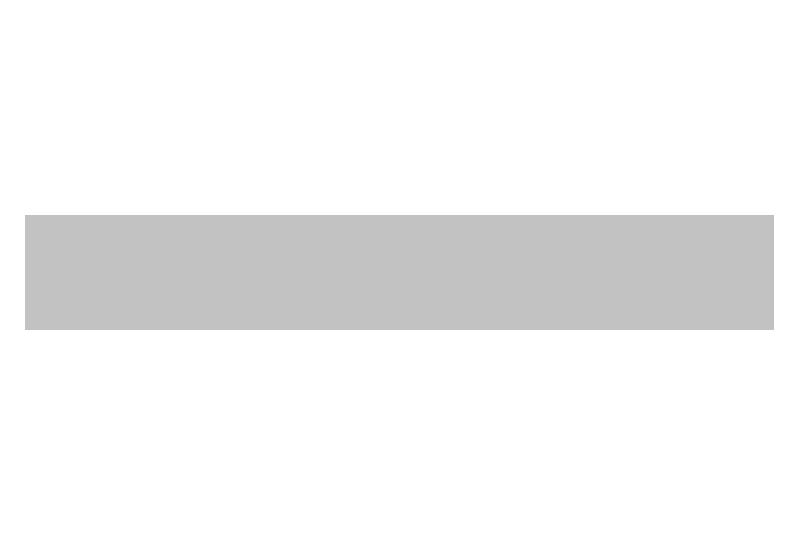 SXSW x Native Instruments x Guests Now  |  2017