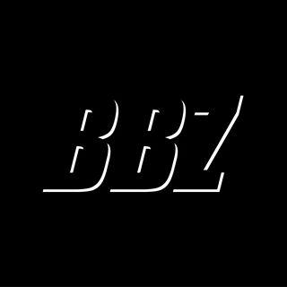 bbz London