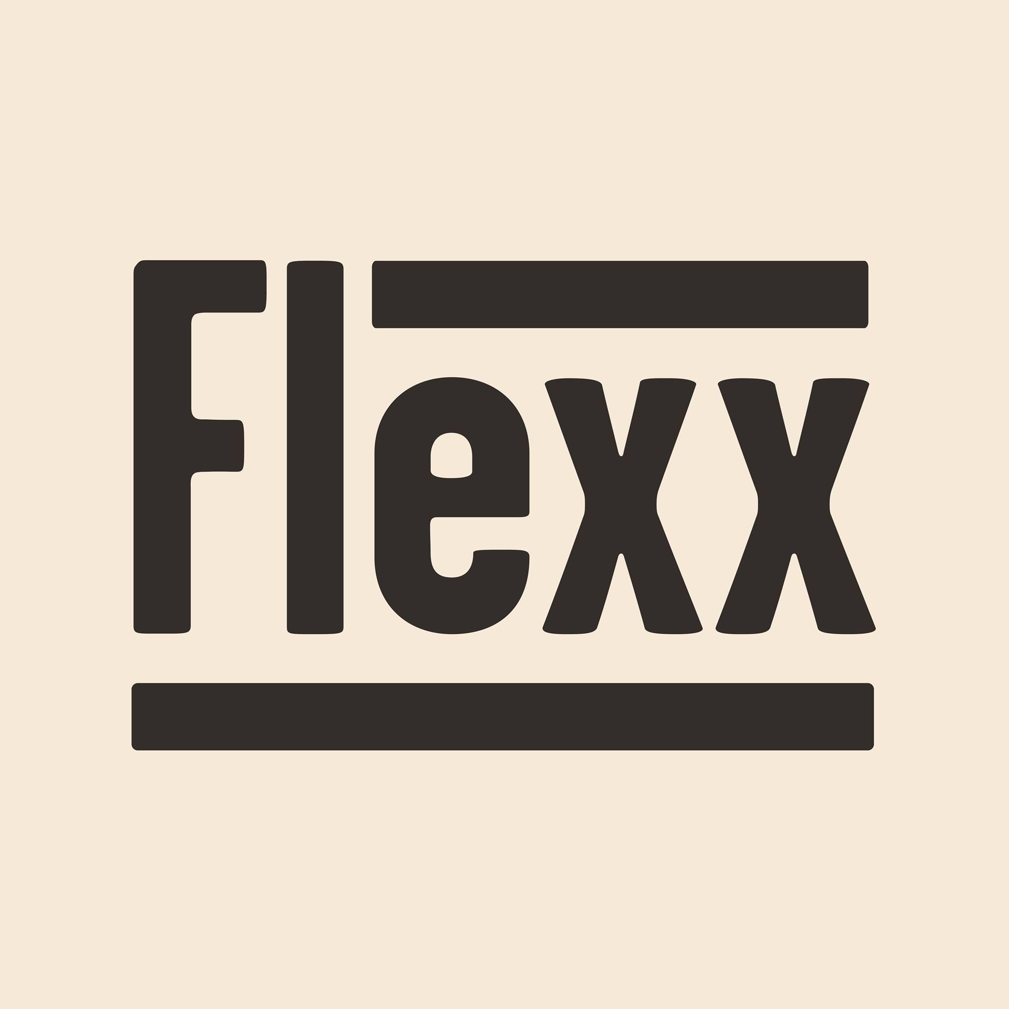 Flexx London