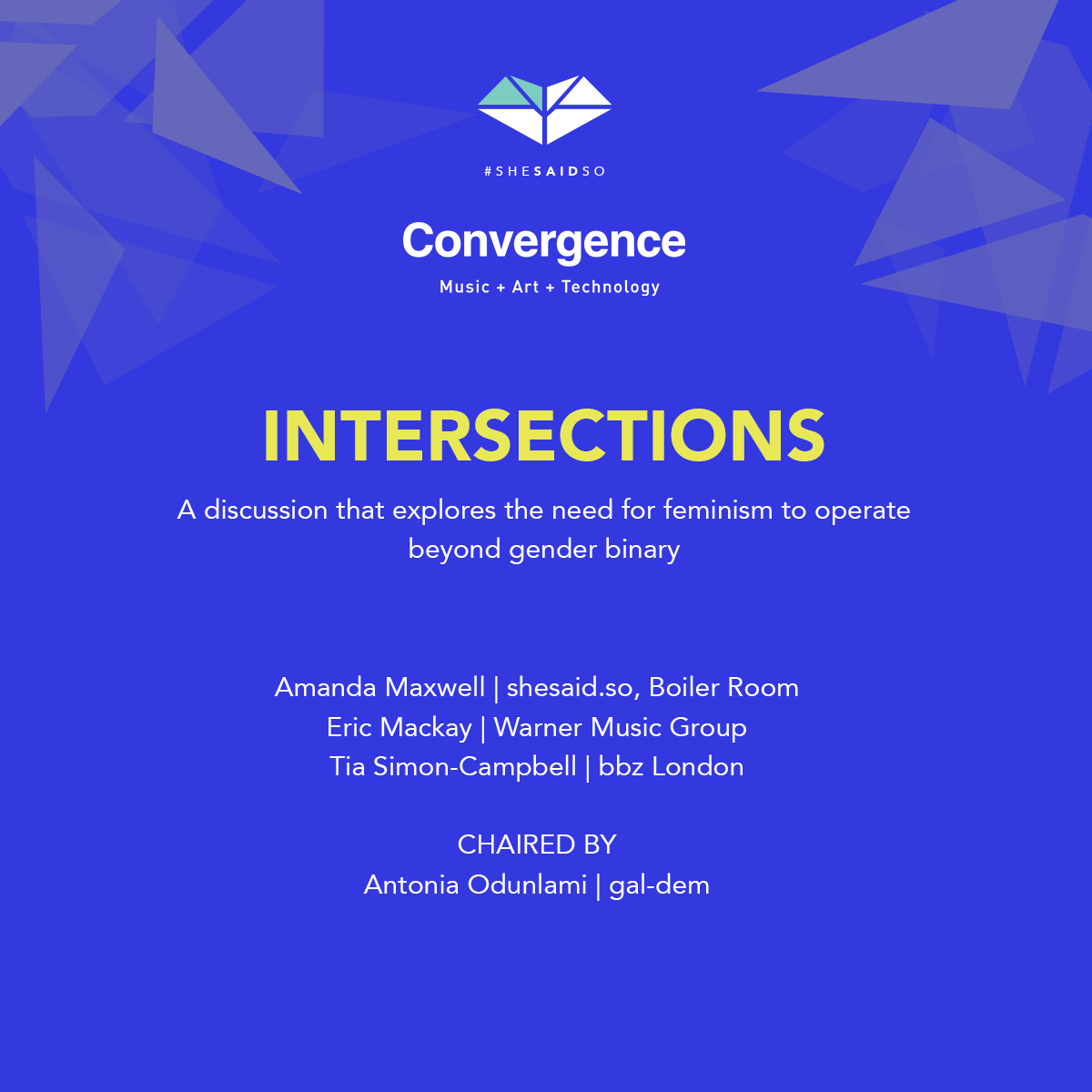 Intersections-Convergence-2.png
