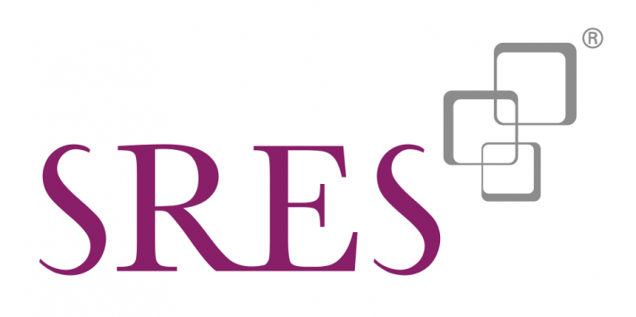 SRES Full Color Logo.png