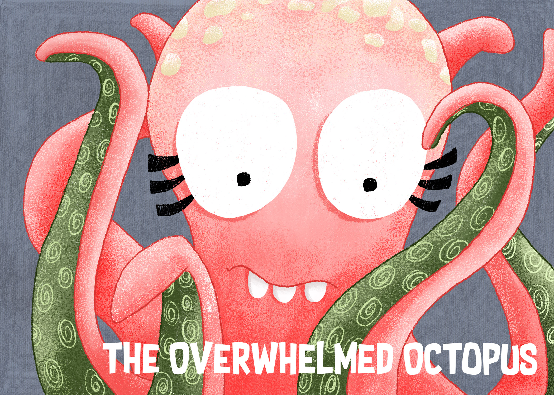 Overwhelmed_Octopus_colour.jpg