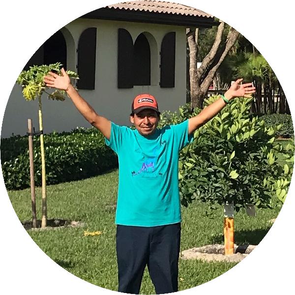Armando_Profile.jpg