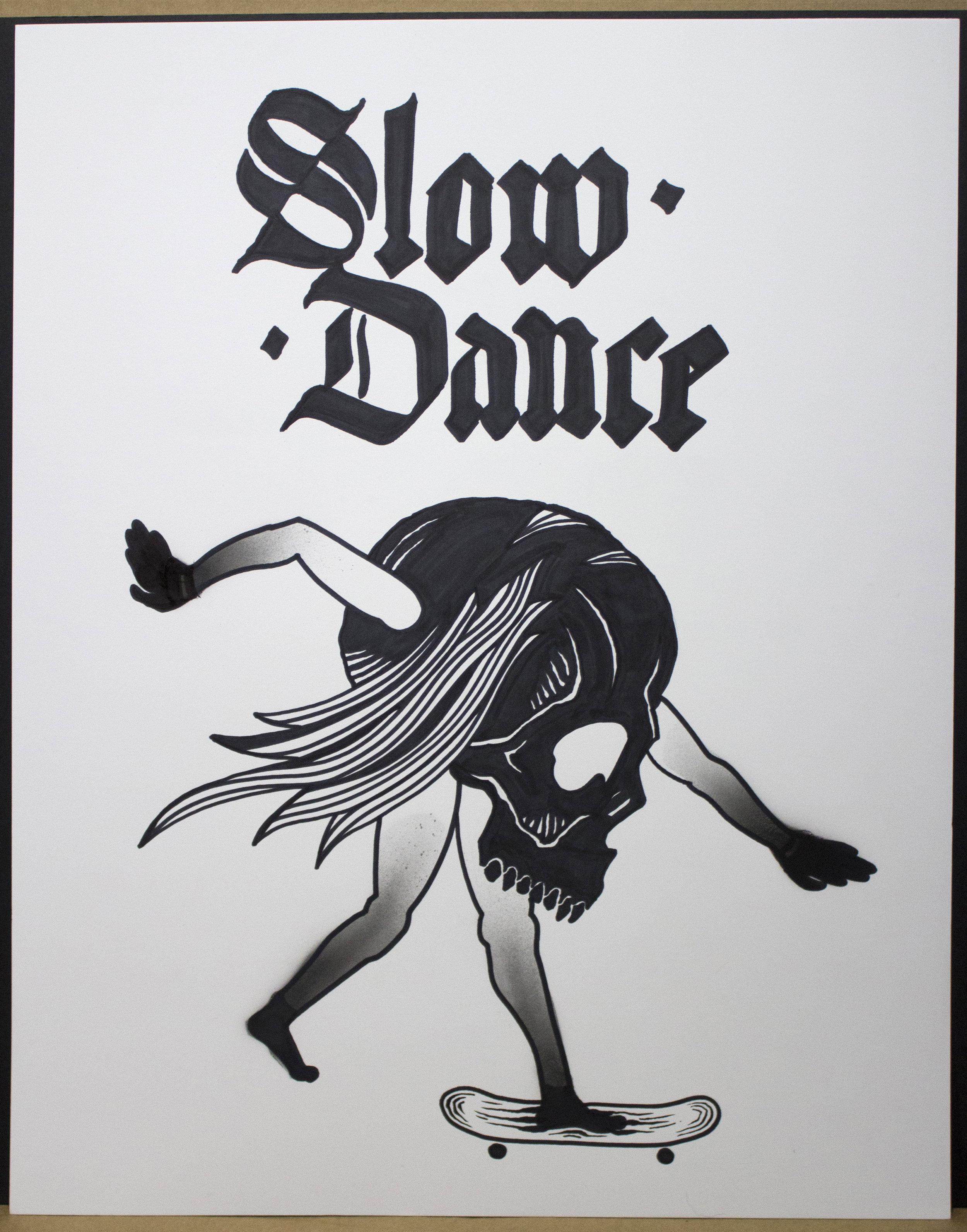 slowdance.jpg