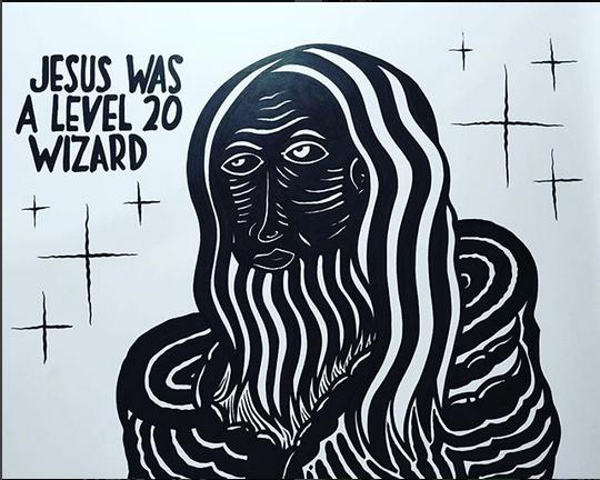 Jesuslevel20.jpg