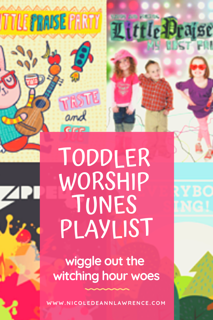 Toddler worship tunes playlist.png