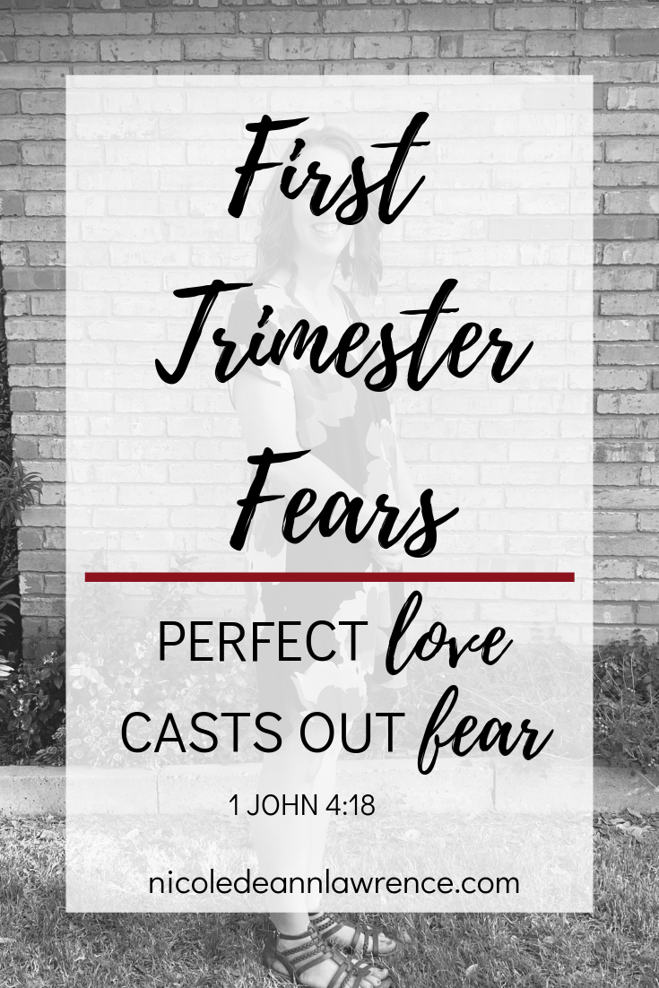 first trimester fears.png