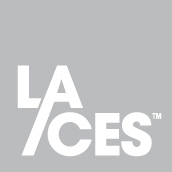 LACES-Square.jpg