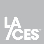 LACES-Square-Grey.jpg