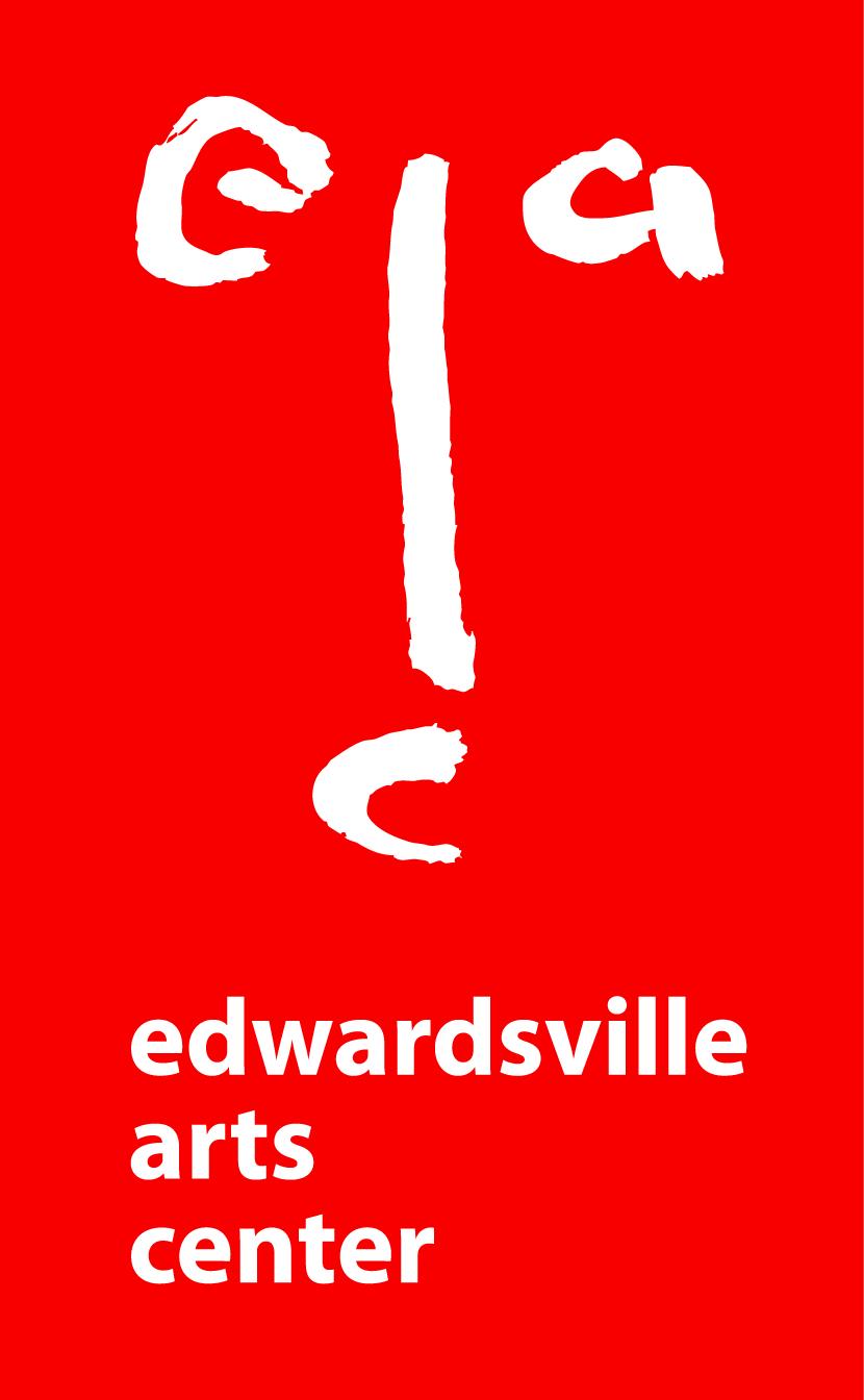 EAC logo 2 jpg.jpg