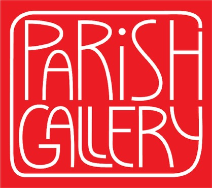 Parish_Gallery_Logo.jpeg