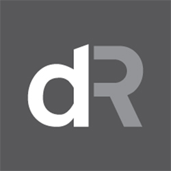 DRG_Logo_AN.jpg